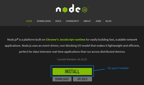 nodejs-install