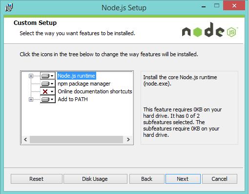 nodejs-install2
