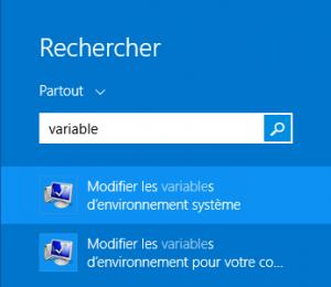 nodejs-install4